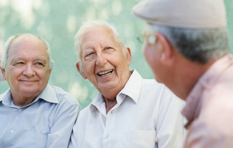 ouderen activiteiten | ouderenzorg | vertroetel je ouders